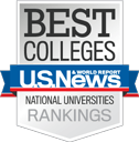Generic Colleges National Universities
